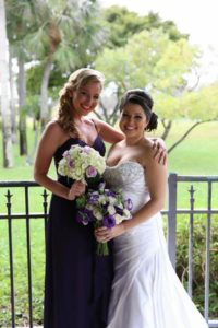 bridesmaid2n-4-web