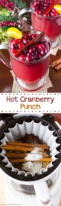 hot-cranberry-punch