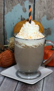 pumpkin-hot-chocolate